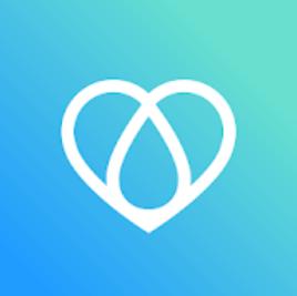 ココルス アプリ