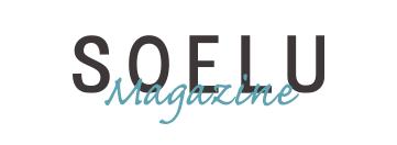 SOELU(ソエル) Magazine