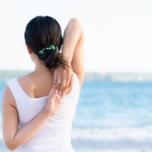 ヨガは有酸素運動と無酸素運動の両方?ヨガで痩せる理由とプロ伝授ダイエットポーズ3選