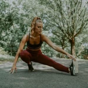 妊活中の筋トレはしていい?筋トレの妊活効果やおすすめの運動メニュー