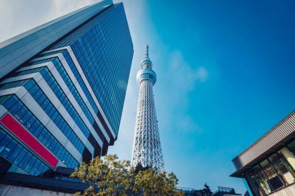 東京 マタニティーヨガスタジオ